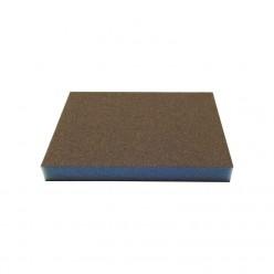 Esponja de Lija grano fino