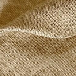 Arpillera tapicería 1 m