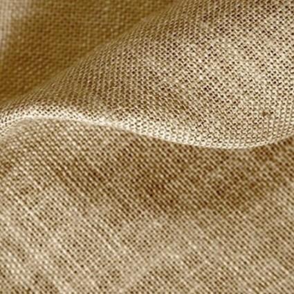 Arpillera tapiceria 1 m