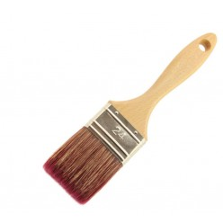brocha esmaltar 24 Mary Paint