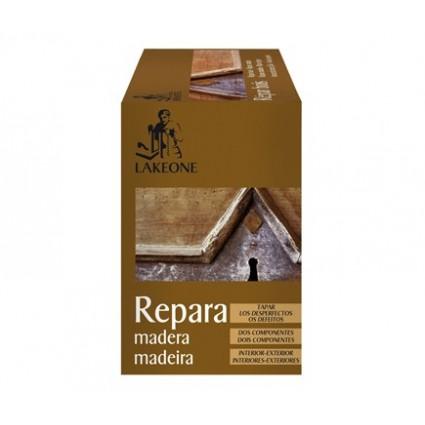 Repara Madera 250ml +70gr