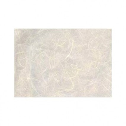 papel arroz blanco MARYPAINT
