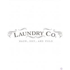 Laundry 80.01x22.35
