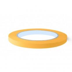 Cinta adhesiva papel de arroz 9mm x 45mm