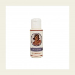 "N002 BLANCO ANTIGUO  ""The Capricho"" 60ml"