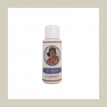 "N005 ORGANZA  ""The Capricho"" 60ml"