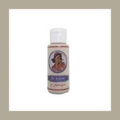 "N010 TAUPE  ""The Capricho"" 60ml"