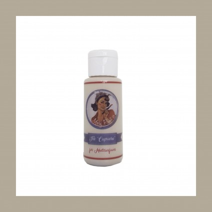 """N010 TAUPE  """"The Capricho"""" 60ml"""