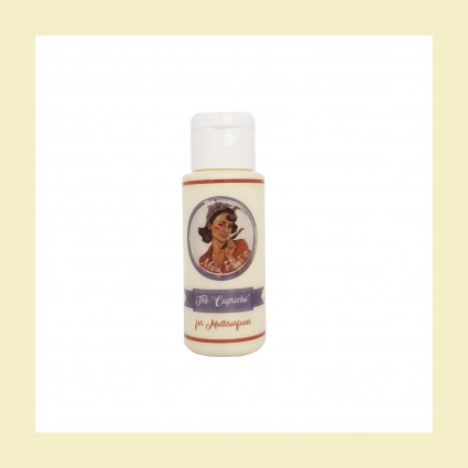 "Y001 LINO  ""The Capricho"" 60ml"