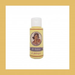"Y005 BANANA  ""The Capricho"" 60ml"