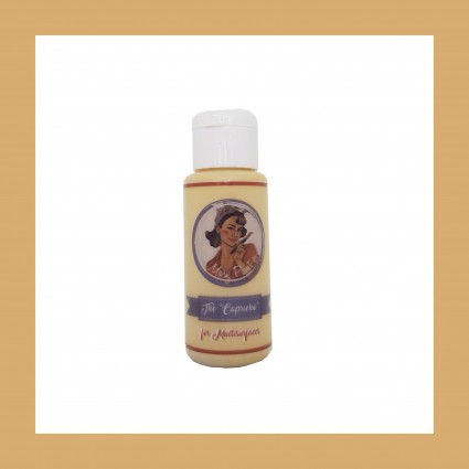 "Y008 CAMEL  ""The Capricho"" 60ml"