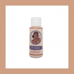 "T004 NUDE  ""The Capricho"" 60ml"