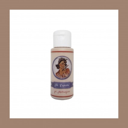 "T006 AZUCAR MORENO  ""The Capricho"" 60ml"