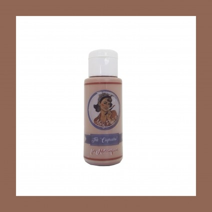 "T007 BARRO  ""The Capricho"" 60ml"