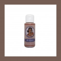 "T009 TABACO  ""The Capricho"" 60ml"