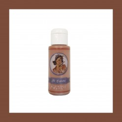 "T013 CALDERA  ""The Capricho"" 60ml"