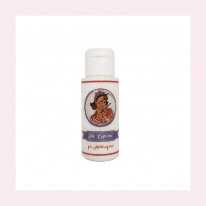 "R001 ROSA SHABBY  ""The Capricho"" 60ml"
