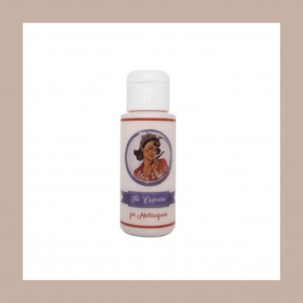 "R002 BOHEME  ""The Capricho"" 60ml"