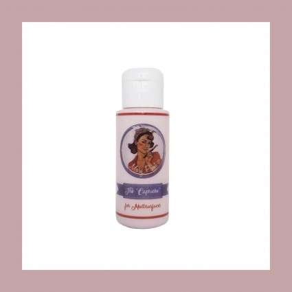 "R003 ROSA LADY  ""The Capricho"" 60ml"
