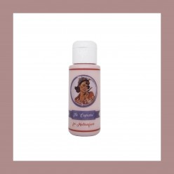 "R004 ROSA ANTIGUO  ""The Capricho"" 60ml"