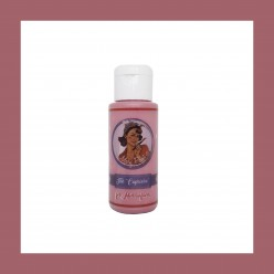 "R005 ROJO TURCO  ""The Capricho"" 60ml"