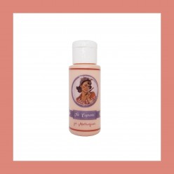 "R009 CORAL  ""The Capricho"" 60ml"