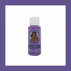 "V007 VIOLETA  ""The Capricho"" 60ml"
