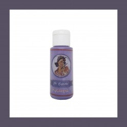 "V008 PURPURA  ""The Capricho"" 60ml"