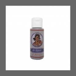 "Z005 PIZARRA  ""The Capricho"" 60ml"