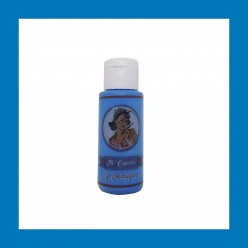 "A005 CYAN  ""The Capricho"" 60ml"