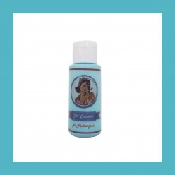 "A014 MARYLAND  ""The Capricho"" 60ml"
