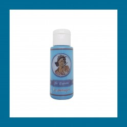"A015 APATITA  ""The Capricho"" 60ml"