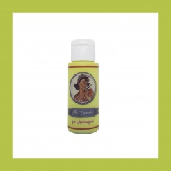 "G014 PISTACHO  ""The Capricho"" 60ml"
