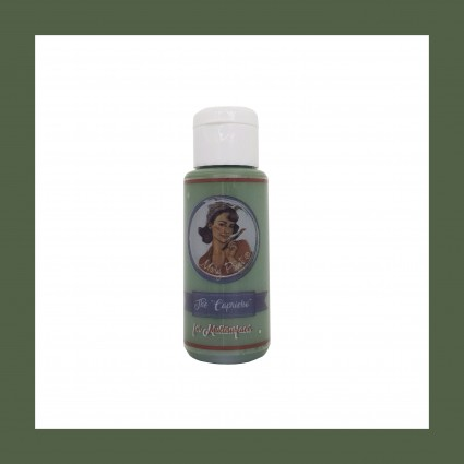 """G016 AGUACATE  """"The Capricho"""" 60ml"""