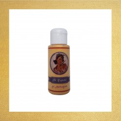 "M004 ORO  ""The Capricho"" 60ml"