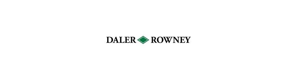 Daler Rowney GoldFinger